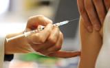 中国の不正ワクチン問題をめぐって、被害者の親が「政府に絶望した」と話した(Getty Images)