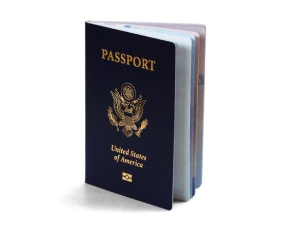 米国籍を離脱する人が急増している (fotolia)