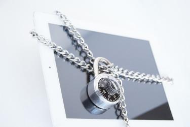 ランサムウェアの脅威 完成度の高い「ビジネスモデル」に(Perspecsys Photos/flickr)