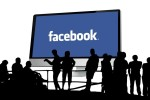 フィンランド在住の10歳の少年がフェイスブック傘下の写真共有サービス、インスタグラムのシステムにバグを発見し、報奨金1万ドルを手にした。図はフェイスブック(Pixabay)