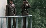 北朝鮮の駐ロシア・ウラジオストク貿易代表部外交官は7月に脱北し韓国に亡命した。(Stephen Shaver/Polaris)