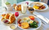 多くの人は朝食を重視していません(写真:Thinkstock)