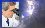 これら現代の著名な科学者は、「科学と信仰は相容れないことではない」と信じている(Shutterstock)