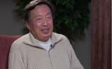 羅宇氏は「法輪功迫害という人道に反する罪を江沢民に償わせないまま、習主席が独自路線を貫くことはできない」と明言している(写真 大紀元)