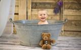 お風呂もシャワーも、体の中から外まで暖かく感じさせてくれます。(Public Domain Pictures)