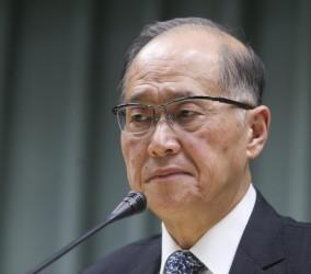 台湾総督府の李大維・外交部長(外相)は21日、サントメ・プリンシペとの断交を発表した(中央社)