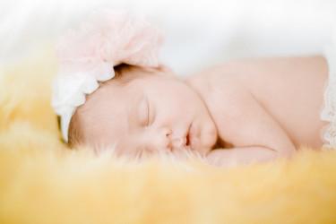 白人と黒人の夫婦の間に二人の白人赤ちゃんが生まれた確率は数百万分の1と言われる
