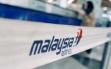 日本シニア層の海外リタイア地として最も人気のあるマレーシア。近年、移住する中国人が急増している。大半は長期居住ビザ「MM2H(マレーシ・マイセカンドホーム)」の取得者だ(Rahman Roslan/Getty Images)