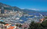 美しい地中海の景色を豪華客船で満喫(リョービツアーズ トゥッタ・イタリアカンパニー)