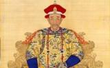 康熙帝(Public Domain)