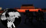孫政才は江沢民派として法輪功迫害に参加してきた疑いがある。(新唐人テレビ)