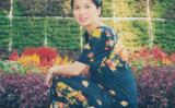 生前の許郴生さん。明慧ネットへ遺族が提供。2012年に突然死したが、遺族はこれを公安の拷問のためだとして裁判を起こした。昨年12月、国に対して賠償金30万元が命じられた(minghui,org)