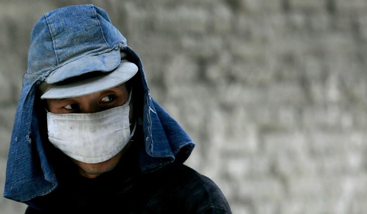 (Guang Niu/Getty Images)