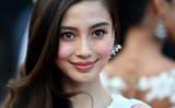 年収24億円があっても堅実な生活を送っている中国の女優・アンジェラベイビー(Gareth Cattermole/Getty Images)
