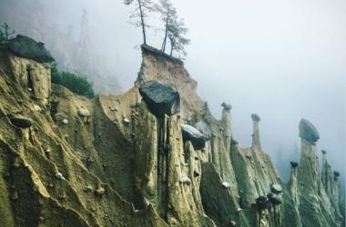 (Kilian Schönberger/Instagram)