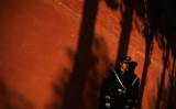 中国共産党政権はソフトパワーを全世界に浸透させる諜報活動を展開。(Feng Li/Getty Images)