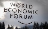 中国習近平国家主席の「経済ブレーン」と呼ばれる劉鶴氏は24日、ダボス会議で、中国当局が今後一段と市場開放を展開し、改革を強化すると発言した。(FABRICE COFFRINI/AFP/Getty Images)