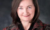 ニュージーランドの中国問題専門家、カンタベリー大学のアン・マリエ・ブレイディー教授。(同大公式ホームページ)