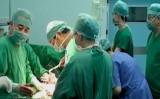 ドキュメンタリー「臓器のために殺されるー中国の隠された臓器ビジネス」スクリーンショット (NTD)