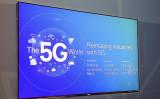 豪政府は23日、国家安全保障上の理由として、中国通信大手のファーウェイとZTEに対して同国5G技術への参入を正式に禁止した(Getty Images)