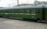 北朝鮮の鉄道車両、参考写真(wikimedia)