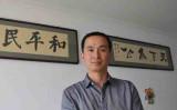 弁護士一斉拘束事件で一時、拘束されていた謝燕益弁護士は、釈放後に法輪功学習者の弁護を担当。5月23日、「法輪功問題は中国の根本」と主張する書簡を公開した(中国人権)