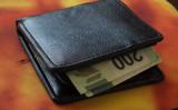 財布。イメージ写真(pixabay)