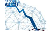 中国インターネット上ではこのほど、日本にも進出している中国ゲノム解析・バイオ大手の華大基因科技有限公司(BGI)に関する告発が注目されている(大紀元資料室)
