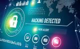 匿名組織「Intrusion Truth」が昨年より中国当局がバックアップするサイバー攻撃手段を摘発している(Fotolia)