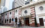 香港外国人記者クラブ(FCC)(李逸/大紀元)