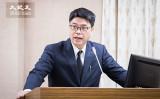 台湾大陸委員会の邱垂正・副主任委員兼報道官は17日、中国の「千人計画」に招へいされた33人の台湾技術者について「現在、逐一精査している」と発言した(陳柏州/大紀元)