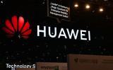 豪政府関係者が入手した機密調査報告書によると、中国情報機関はファーウェイの幹部に対して海外ネットワークのアクセス・コードを提供するよう強要した(Alexander Koerner/Getty Images)