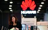 中国国内通信事業者は、ファーウェイ5Gに積極的ではない(David Becker/Getty Images)