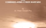 2017年7月作成の報告書「核の電磁パルス攻撃の組み合わせによるサイバー戦争」ピーター・ビンセント・プレイ(Peter Vincent Pry)博士著(firstempcommission.org)