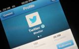 中国当局は、海外ソーシャルメディアであるツイッターを利用する市民への取り締まりを強化している(Bethany Clarke/Getty Images)