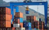 中国問題専門家はファーウェイ禁輸措置と制裁関税などを実施した米国に対して、中国当局が対抗できる切り札はないと指摘した(STR/AFP/Getty Images)