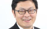カナダ初の中国系国会議員Geng Tan(譚耕)(カナダ自由党HP)