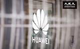 米に亡命した中国人富豪の郭文貴氏によると、ファーウェイなど中国ハイテク企業10社は100%の軍需企業で江沢民ファミリーと深い関係にある(陳柏州/大紀元)
