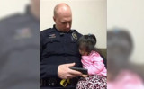 (Facebook Video Screenshot | Orem Police Department)