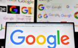 米Paypalの創業者で投資家のピーター・ティール氏はこのほど、FBIなどに対して、グーグルが中国情報機関に浸透されたのかを捜査するよう呼び掛けた(Loic Venance/AFP/Getty Images)