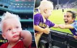 L: Facebook | Colleen Miles Tidd, R: Instagram | tiddbit_outta_hand