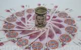 米ウォール街は中国の新しい金融市場開放政策を警戒している(余剛/大紀元)