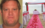(L: YouTube Screenshot | ArnoldPalmerHospital, R: Illustration - Shutterstock)
