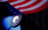米WSJの報道によると、サイバーセキュリティに関する国際組織「FIRST」がファーウェイの会員資格を一時停止すると決めた(大紀元資料室)