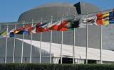 国連組織の上役に中国共産党高官 米議員、影響力の調査要求(GettyImages)