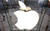 アップル主要サプライヤーの台湾企業3社、インドでの生産を拡大する(Getty Images)