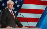 米民主党の弾劾キャンペーンは倒閣運動のひとつだと、米元下院議長ニュート・ギングリッチ氏はFOXニュースで語った(GettyImages)