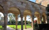 オーストラリアのクイーンズランド大学((Nick-D/Frickr)