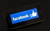 世界最大級のSNSフェイスブックは、今年1月~9月までの間に、のべ54億件の不正アカウントを停止したと報告した(GettyImages)