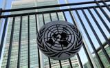 国連人権高等弁務官事務所、中国政府に人権活動家の情報を渡したという(GettyImage)